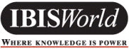 IBISWorld industry market research