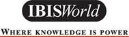 General Contractor Services Procurement Category Market Research Report from IBISWorld has Been Updated