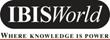 Italian Restaurants in the US Industry Market Research Report from IBISWorld Has Been Updated