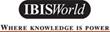 Enterprise Mobility Management Software