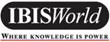 Bunker Fuel Procurement Category Market Research Report from IBISWorld...
