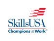 SkillsUSA and Skills/Compétences Canada hosted the WorldSkills Leaders Forum on Oct. 4