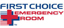 First Choice Emergency Room to Open New Facility in Austin, Texas