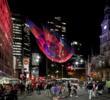 1.26, Sydney, Australia
