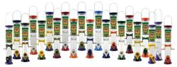 Droll Yankees Team Sports bird feeders