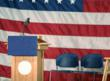 Presidential Election 2012 Analysis: President Obama Versus Mitt...