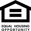 Equal Housing Opportunity-Security America Mortgage