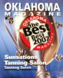 "Sunsations Tanning Tulsa Announces Global Observation of ""Vitamin D..."