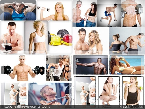 Basic fat loss diet plan