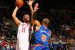 Discount New York Knicks Tickets