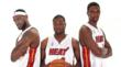 Discount Miami Heat Tickets