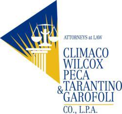 Climaco, Wilcox, Peca, Tarantino & Garofoli Co., L.P.A.