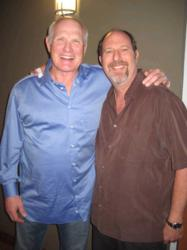 today-in-america-with-terry-bradshaw