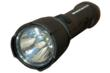 Explosion Proof Waterproof LED Flashlight for Hurricane Sandy Natural Disaster Relief