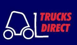 Trucks Direct logo