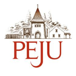 Peju_Tower