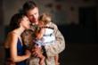 ACI Unveils New Veteran Assistance Module for Clients