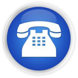 WhitePages.us.org Phone Number Lookup