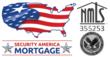 Security America Mortgage, Inc., NMLS 355253