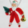 holiday crafts, DIY, holiday gifts, crafting, holiday craft kits, crafts
