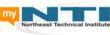 mynti logo