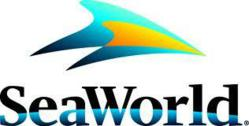 seaworld-raises-prices