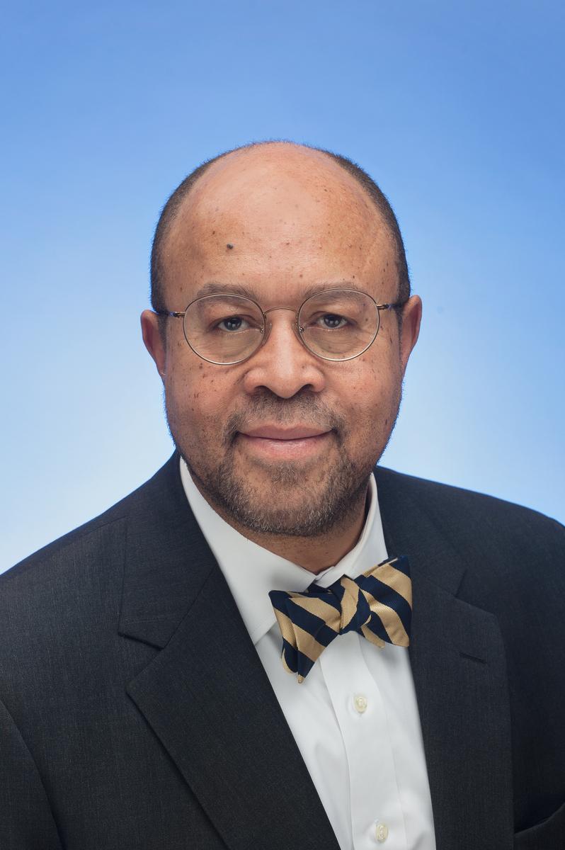 William Roberts Joins Preti Flaherty's Boston Office - William_Roberts