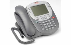 Business Phone System Leasing