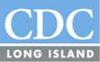 CDC of Long Island Connects Community to Hurricane Relief Resources