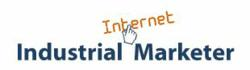 Industrial Internet Marketers