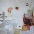 """""""Journeys,"""" latest collection from New Orleans artist Cody Riess in..."""