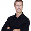 Ryan Steinolfson, Accelerate Your Marketing