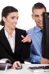 Web Marketing Teacher   Marketing Tools