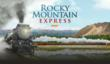 All Aboard the Rocky Mountain Express at the Science Museum of...