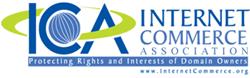 Internet Commerce Association