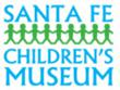 Everyone at Hutton Broadcasting, the parent company of SantaFe.com, is committed to showing support for the Santa Fe Children's Museum -- an institution in the Santa Fe, New Mexico, community since 19