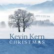 New CD, Christmas, from Kevin Kern