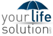 YourLifeSolution.com Wants to Add State Farm Life Insurance Quotes to...