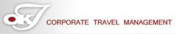 OKT-Corporate-Travel-Management