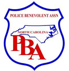 North Carolina Police Benevolent Association