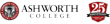 Ashworth College Prescribes Career Success with New Online Certified...