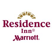 Moncton Residence Inn