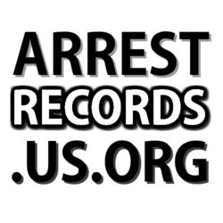 ArrestRecords.us.org Background Checks