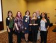 Ohio Psychological Association Now Accepting Applications for the 2013...