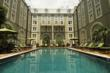 Six Hotels of the New Orleans Hotel Collection Earn 2013 TripAdvisor...