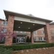 St. Louis Metro East Affordable Assisted Living Community to Host...