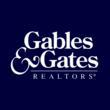 Gables & Gates, REALTORS