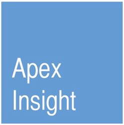 Apex Insight