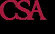 CSA Rocks! Campaign