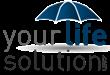 YourLifeSolution.com Publishes 4 Shocking Life Insurance Statistics